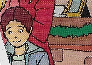 File:Alex (A Merry Little Christmas).jpg