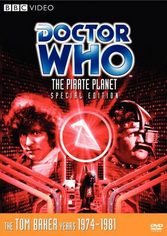 File:The Pirate Planet DVD US special edition cover.jpg