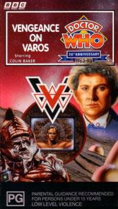 File:Vengeance on Varosausvhs.jpg