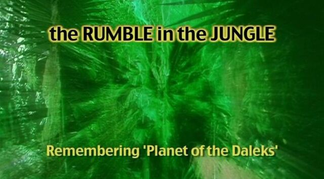 File:The Rumble in the Jungle.jpg