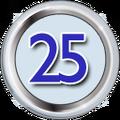 Miniatura della versione delle 22:07, dic 15, 2013