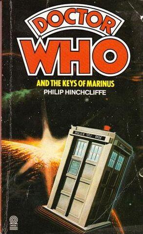 File:The Keys of Marinus 1987.jpg