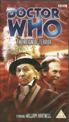 File:The Reign of Terror Video.jpg