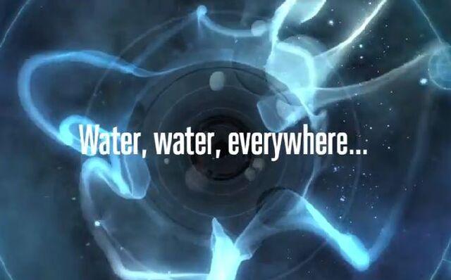 File:Water DWE.JPG