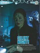 DWDVDF FB 125 Silent Night