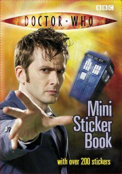 Mini Sticker Book.jpg