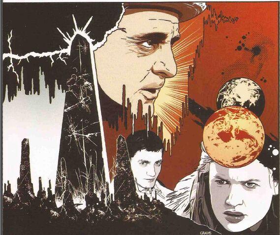 File:BFA-DW x106 - The Dark Husband - Comic Preview.jpg