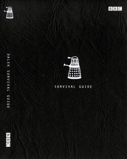 Dalek Survival Guide.jpg