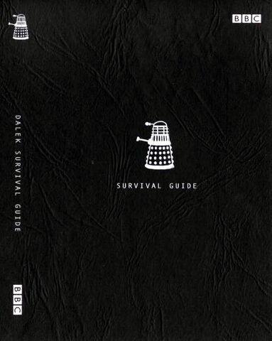 File:Dalek Survival Guide.jpg