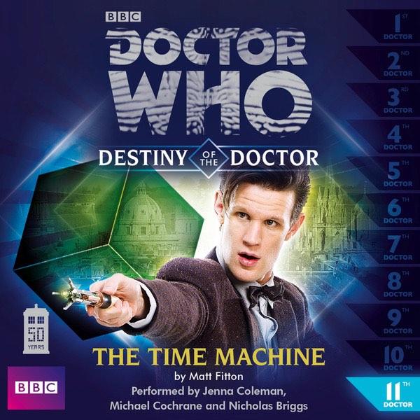 File:11 The Time Machine.jpg