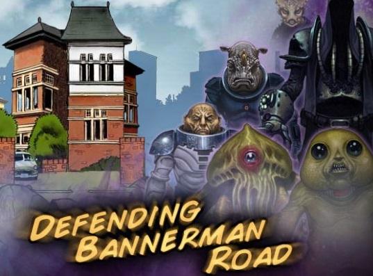 File:Defending Bannerman Road game.jpg