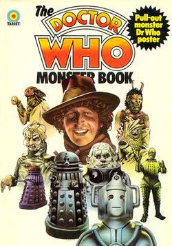 DoctorWhoMonsterBook1.jpg