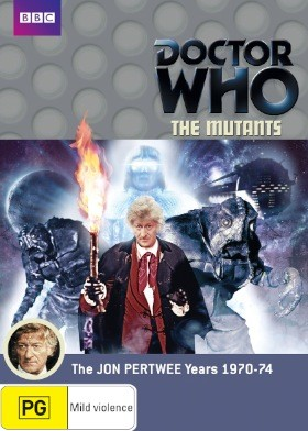 File:The Mutantsdvd.jpg