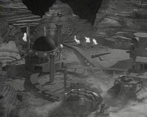 File:Dalek City destroyed.jpg