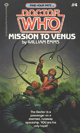 File:Mission to Venus US.jpg