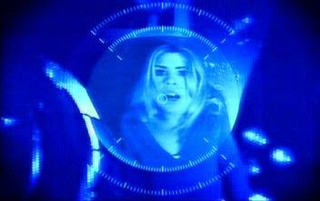 File:Dalek vision1.jpg