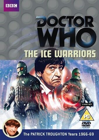 File:Doctor-who-the-ice-warriors-dvd.jpg
