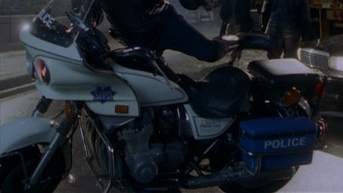 File:Motorcycle Doctor Who.jpg
