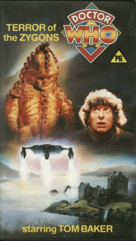File:Terror of the Zygons Video.jpg