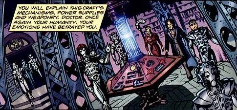 File:Cybermen in the TARDIS.jpg