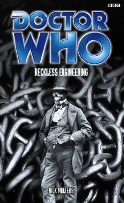 Reckless Engineering