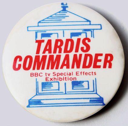 File:TARDIS Commander badge.jpg