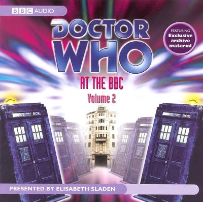File:DW at the BBC 2.jpg