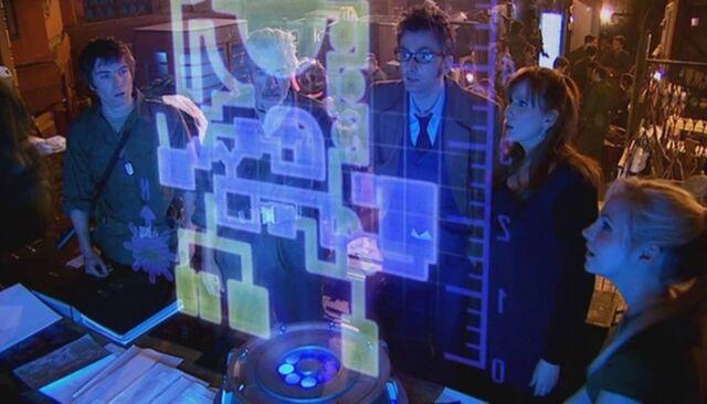 File:Doctor unlocks map.jpg