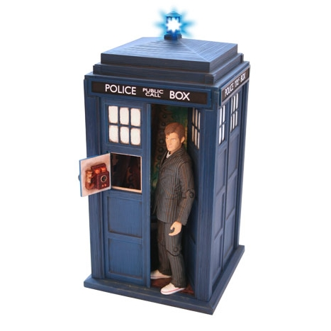 File:CO 5 TARDIS Exterior.jpg
