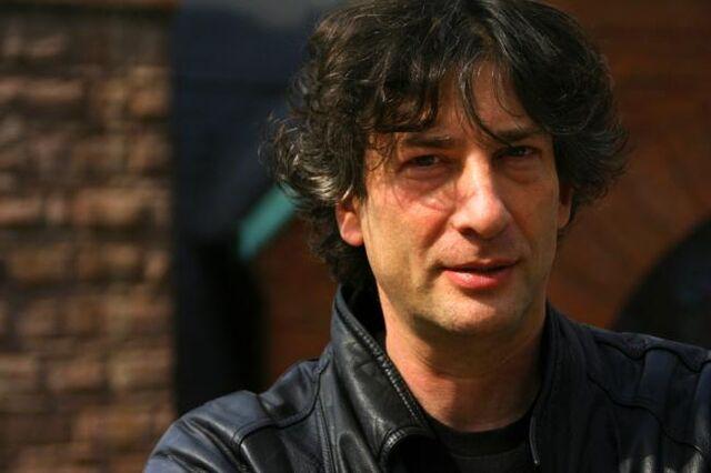 File:Neil Gaiman.jpg