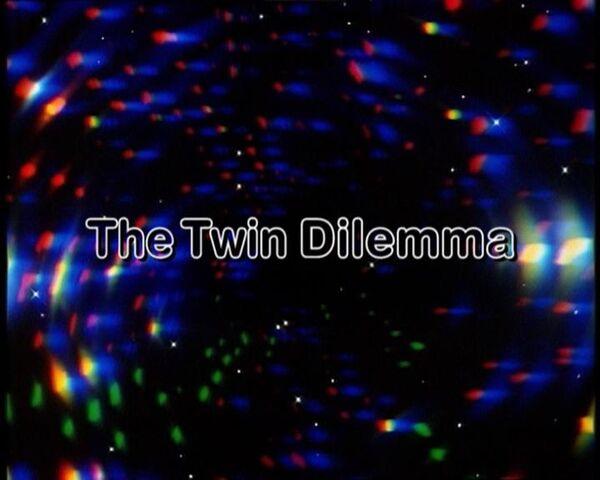 File:Tcthetwindilemma1.JPG