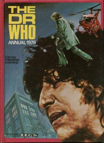 File:Doctor Who 1978.jpg