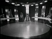 Galactic Council 3