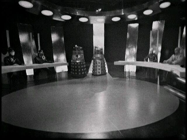 File:Galactic Council 3.jpg