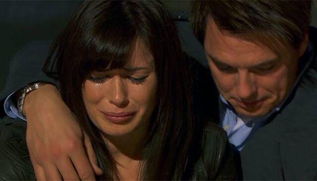 File:Gwen Jack cry TW CoEDay4.jpg
