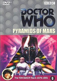 File:Pyramids of Mars DVD Netherlands cover.jpg