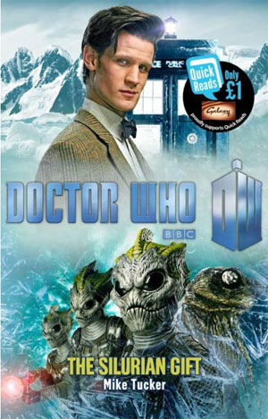 File:Silurian gift pre-release cover.jpg