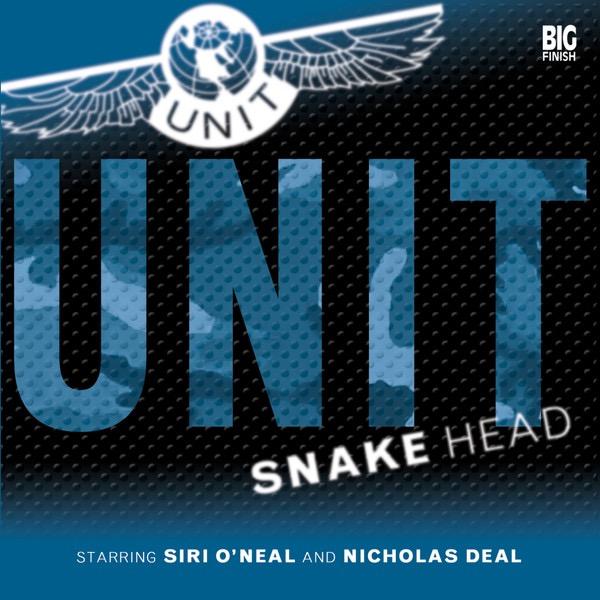 File:Snakehead cover.jpg