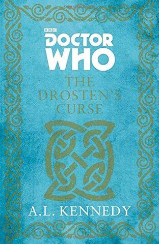 File:The Drosten's Curse.jpg