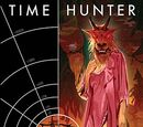 The Severed Man (novel)