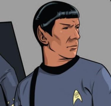 File:Spock001.jpg