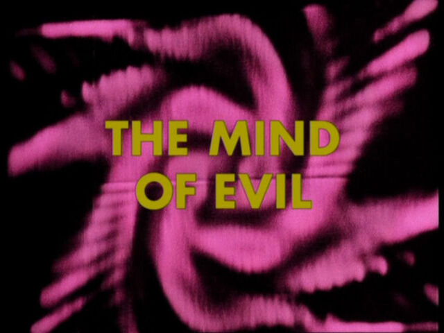 File:The Mind of Evil - Title Card.jpg