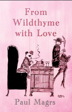 From Wildthyme with Love