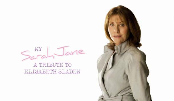 File:My Sarah Jane A Tribute to Elisabeth Sladen.jpg