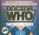 The Two Doctors (novelisation)