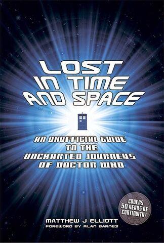 File:Lost in time.JPG