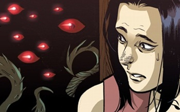 File:The Infinite Corridor (comic story).jpg