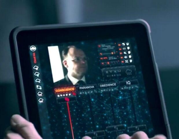 File:Kizlet's tablet.jpeg