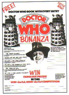 File:1978 Wh Allen Promo.jpg
