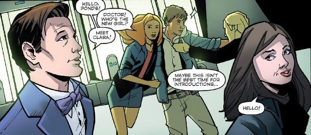 File:Amy, Clara, and Rory.jpg